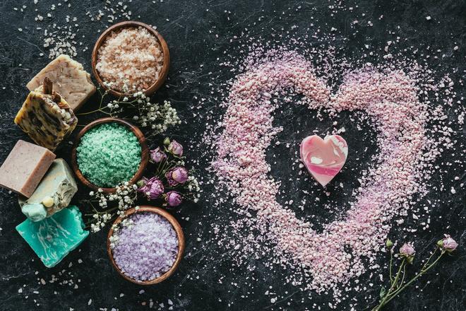 Что подарить любимому человеку на День святого Валентина: идеи подарков на любой вкус и бюджет