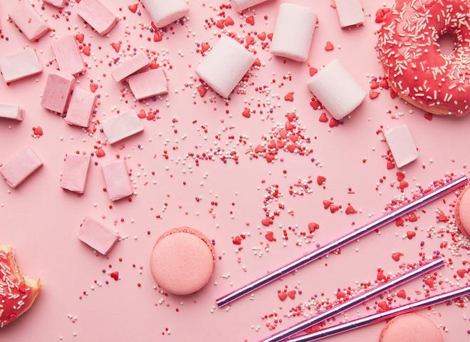 (Не)сладкая жизнь: чем заменить сахар, если ты села на диету