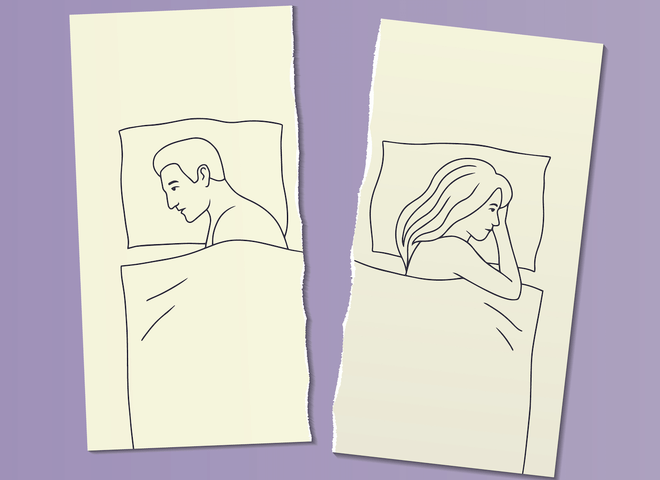 7 вещей, которые могут испортить даже самый классный секс в твоей жизни
