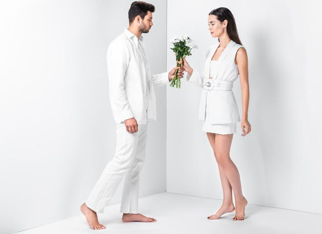 Эмоциональная манипуляция: как твой партнер заставляет тебя делать то, чего ты не хочешь
