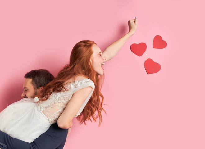 Страхи и отношения: почему мы предпочитаем не влюбляться