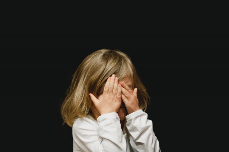 3 способа разговаривать с ребенком так, что бы он вас услышал