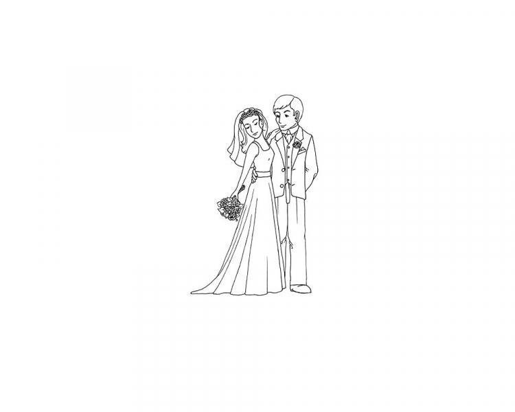 """Брак """"по залёту"""""""