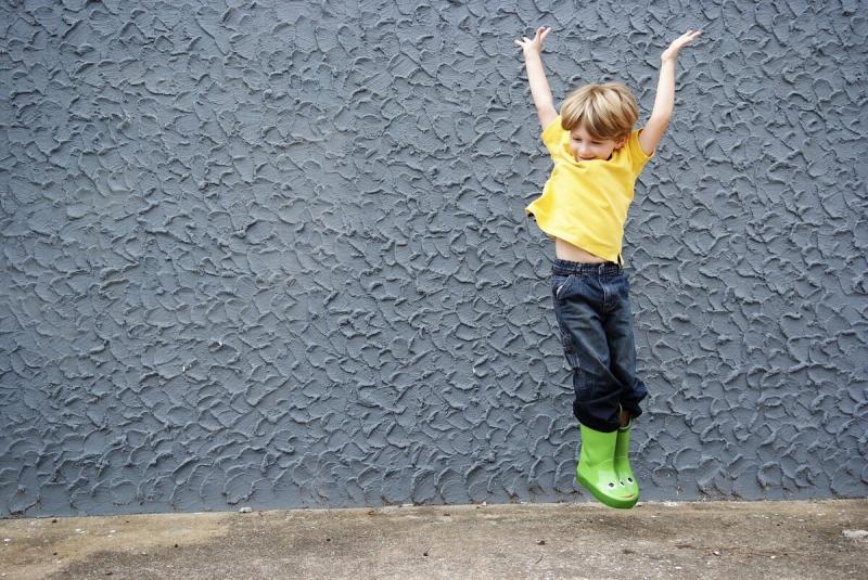 Как научить ребенка ждать? Советы психолога