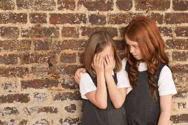 КАК ВОСПИТАТЬ ЭМОЦИОНАЛЬНО ОТЗЫВЧИВОГО РЕБЕНКА: 10 ХОРОШИХ СОВЕТОВ