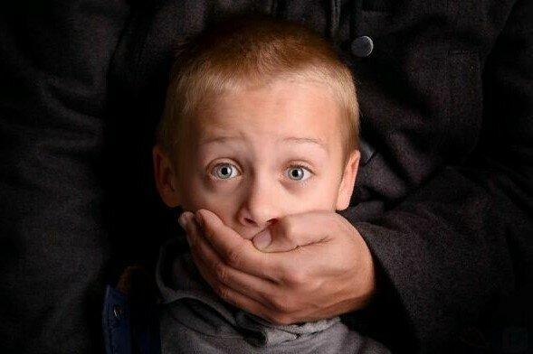 Опасное послушание: почему «удобный» ребенок – это плохо