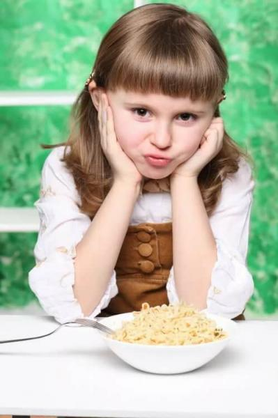 10 причин, почему взрослые дети перестают общаться с родителями