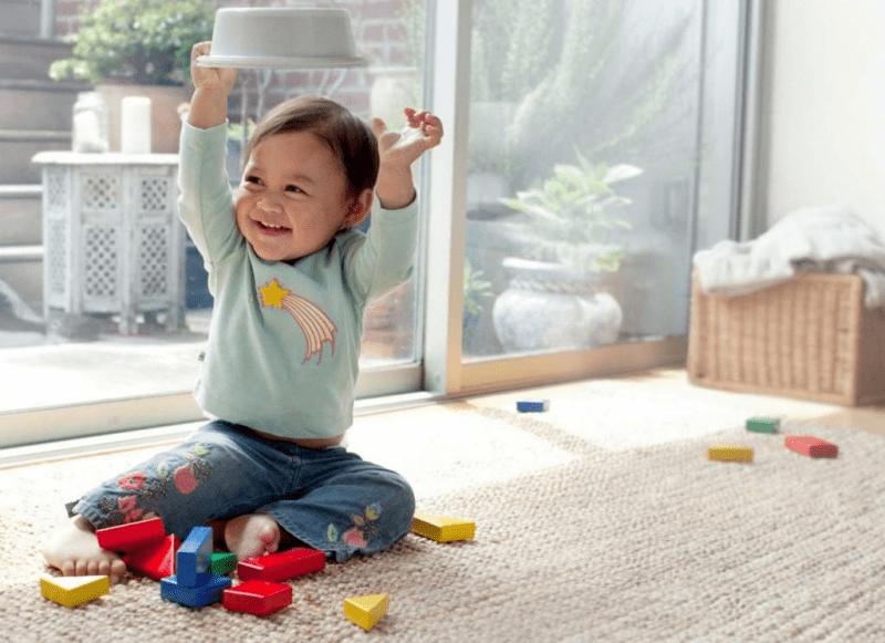 7 детских воспоминаний, которые влияют на всю жизнь