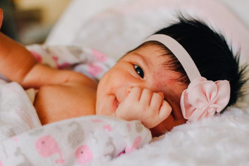 7 наивных заблуждений беременных о предстоящем материнстве