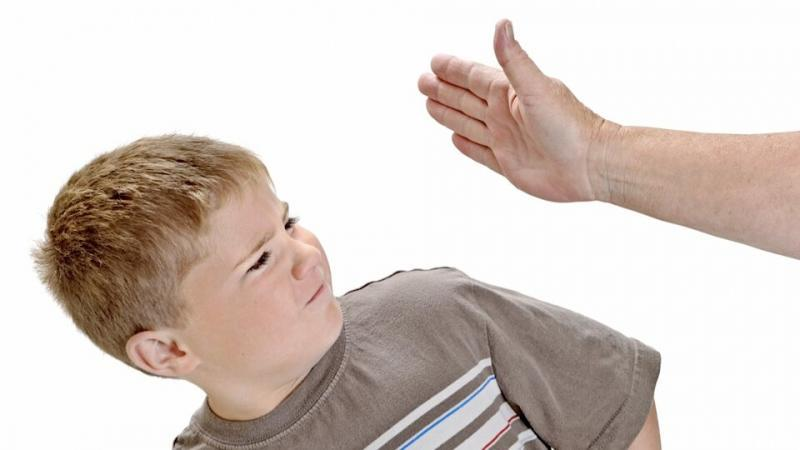 Как дети понимают значение слова ЛЮБОВЬ.