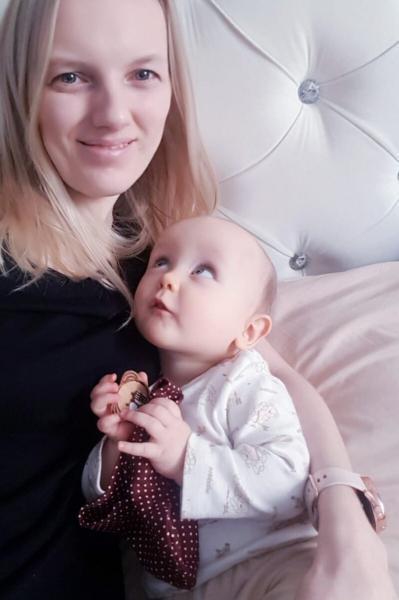Как правильно жалеть ребёнка, чтобы не воспитать манипулятора?