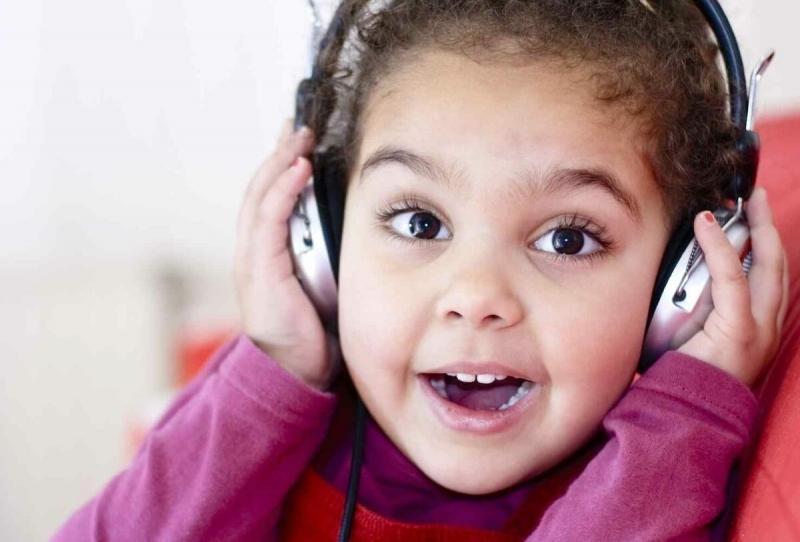 Как проверить фонематический слух ребенка?