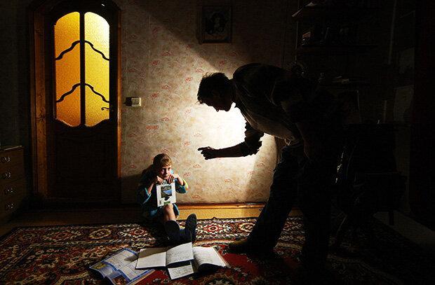 Когда наказание ребенка не имеет смысла