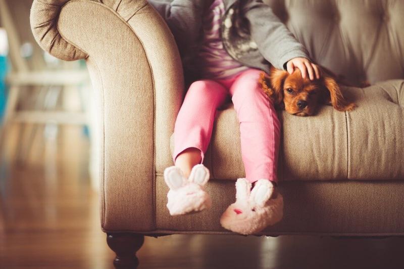 Надо ли наказывать детей за плохое поведение?