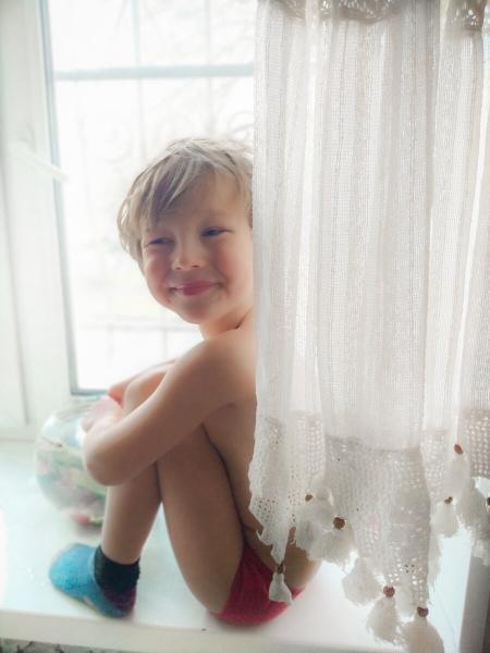 Нормально ли развивается ребёнок - диагностика речи за пять минут