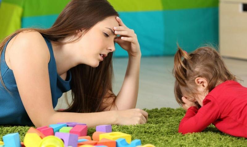 Откровения воспитателя частного детсада