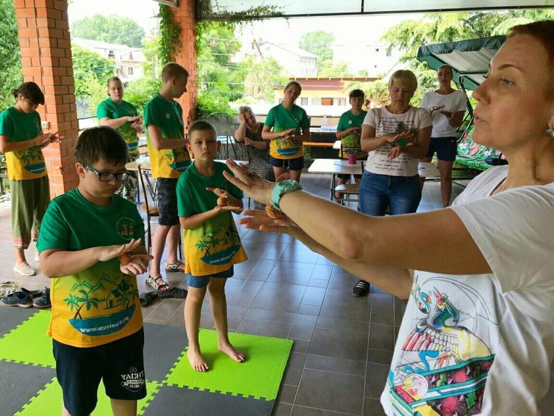 Режим дня ребёнка-дислексика: почему он нужен и что даёт