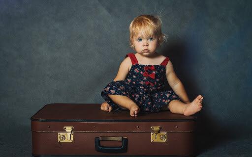 Сепарация от родителей: что это, зачем проводить и как