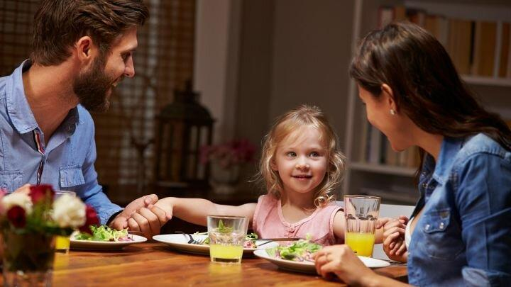 15 советов родителям от многодетных мам и пап со всего мира