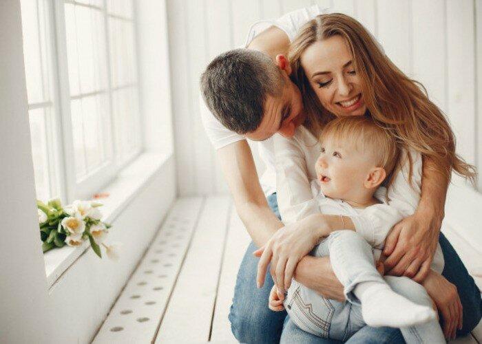 5 вещей, о которых чаще всего сожалеют родители