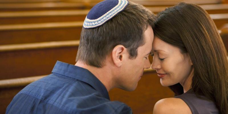 7 принципов воспитания успешных евреев