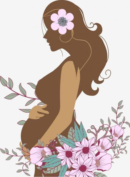 Беременность и карантин
