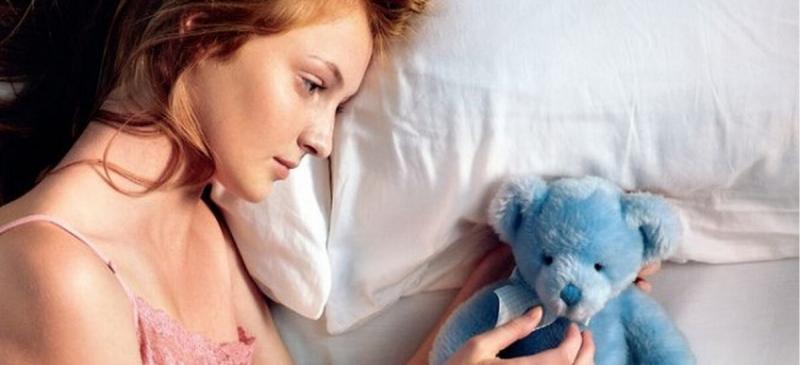 Эксперимент: планируем беременность по рекомендациям гинеколога