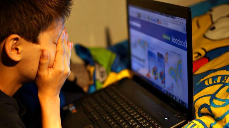 Подростки и родители. Почему так важны семейные правила?