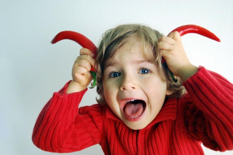 Важные советы родителям непослушных детей