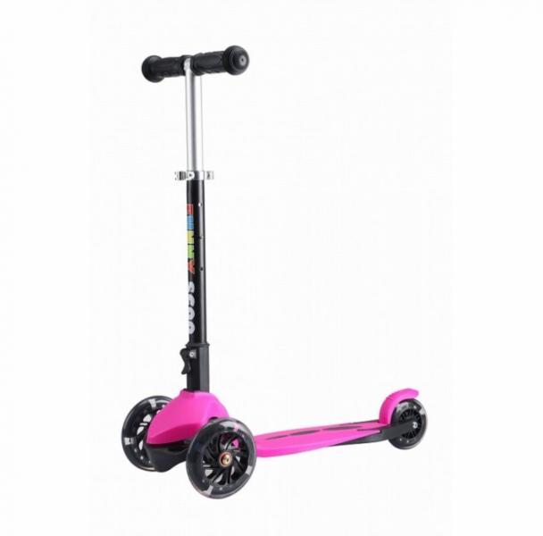 Вот ЭТО Транспорт для Малышей! Заменит коляску!