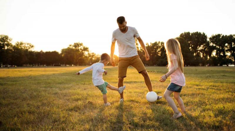 10 ПРОФЕССИОНАЛЬНЫХ СЕКРЕТОВ ВОСПИТАНИЯ СЧАСТЛИВЫХ ДЕТЕЙ