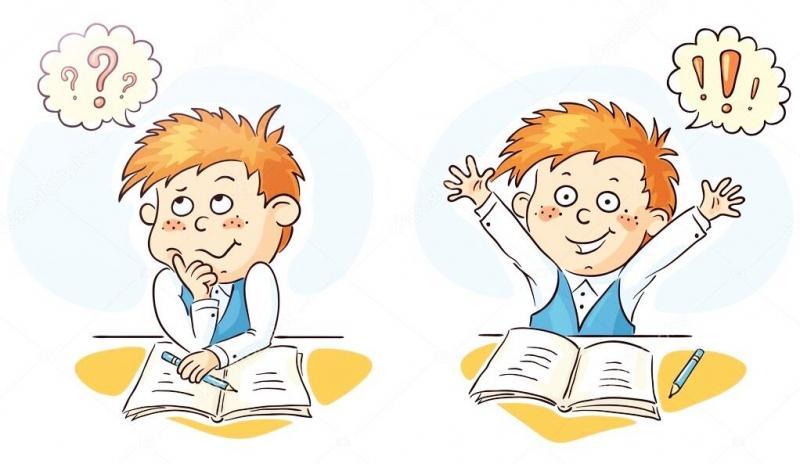 И кто же сейчас учится дистанционно: дети или родители?
