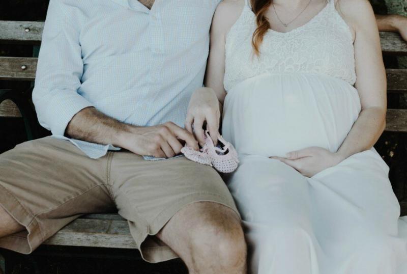 5 популярных заблуждений о поздней беременности