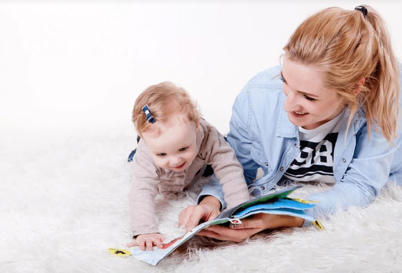 Как НЕ НАДО хвалить ребёнка?