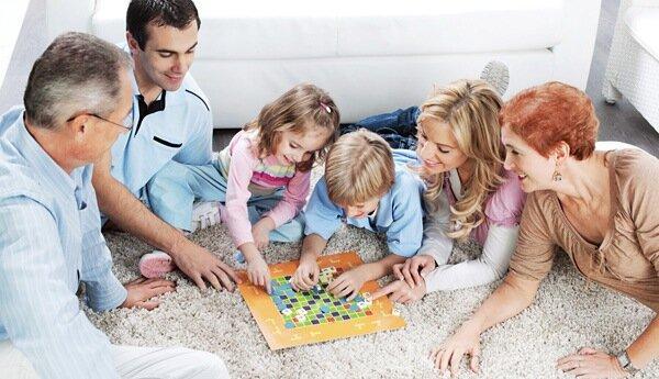 Как самоизоляция изменила отношения отцов и детей