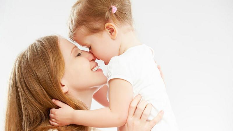 4 ошибки родителей при адаптации ребенка в детском саду