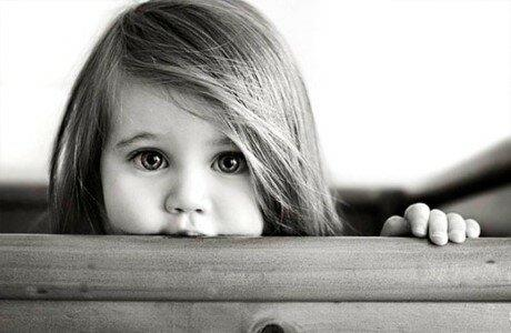 Как мы унижаем своих детей, сами того не замечая