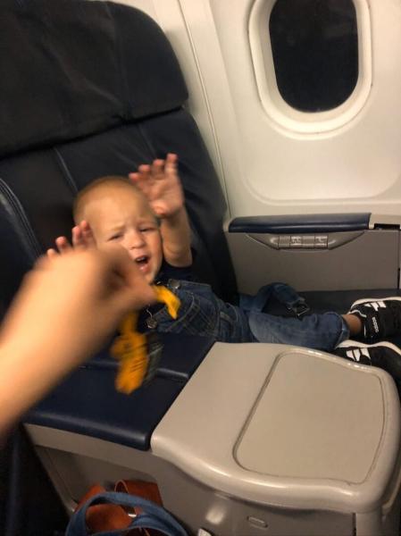 «Ребёнок бесит» – Как вести себя в этом случае – Совет психолога