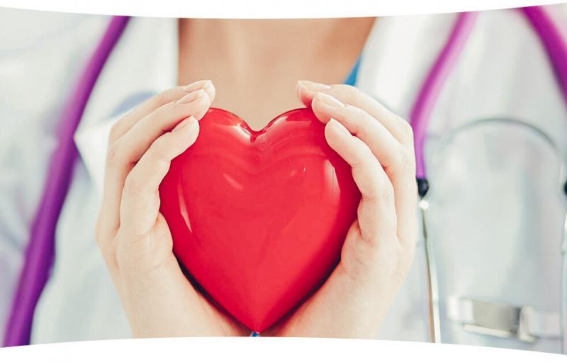 Сходила к кардиологу и узнала как буду рожать. Часть 2
