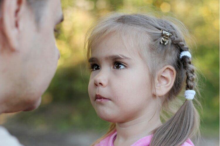 7 ошибок в воспитании детей, которые мешают им стать лидерами