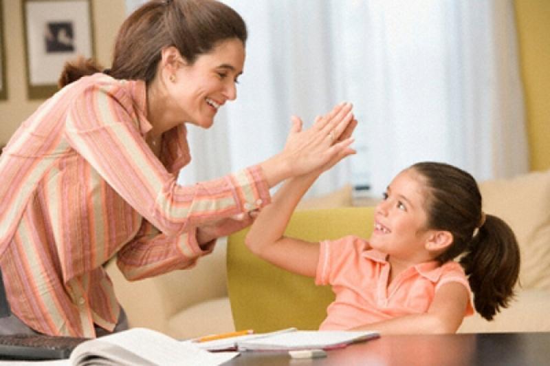 Чем заменить физическую силу в воспитании?