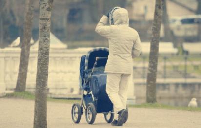Неужели гинекологи чувствуют беременных?!