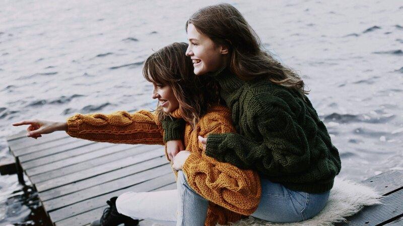 Воспитание подростка: 7 важнейших правил