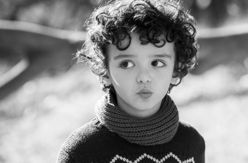 7 обид ребенка на родителей и всю жизнь