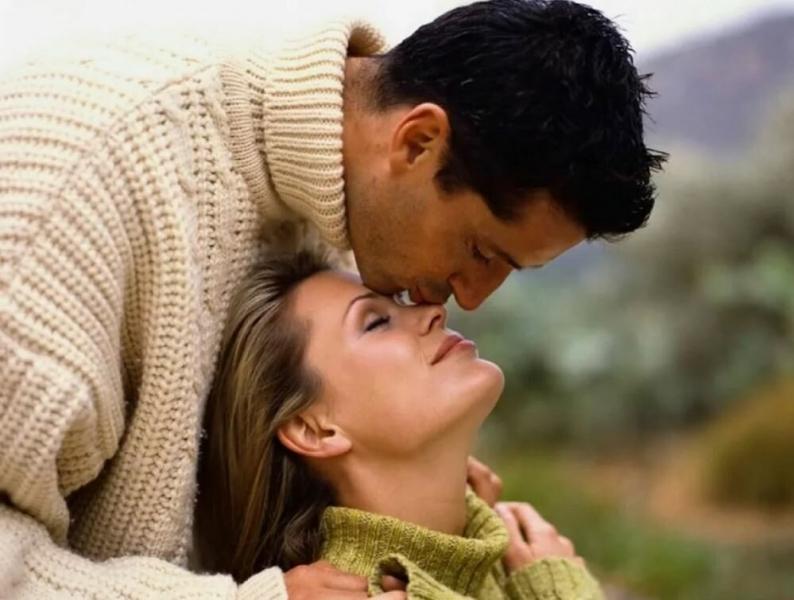 Танька и неверный муж