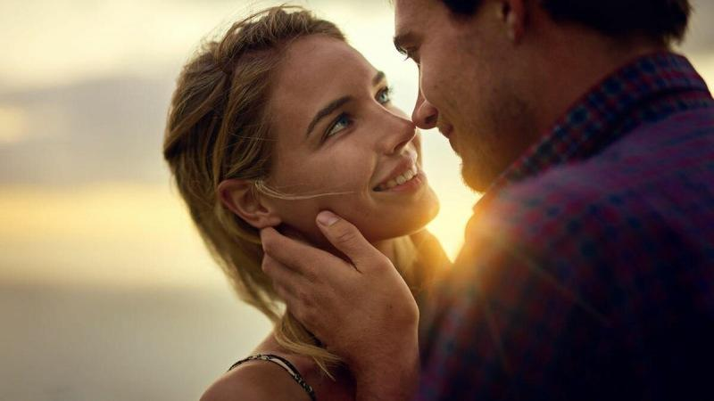 Слепая любовь к женатому. Всё начиналось красиво, а потом пришла беда...