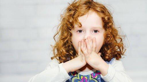 Учим ребенка врать: зачем это нужно и как пригодится в жизни