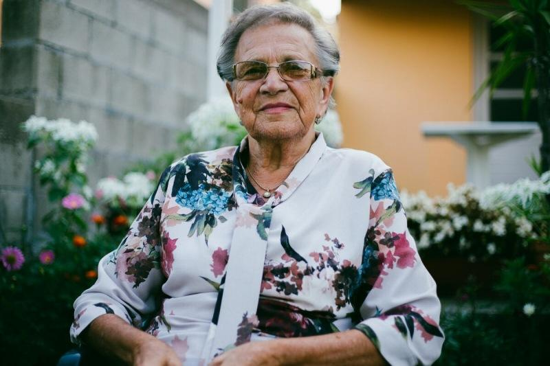 Наследство бабушки чуть не разорило меня. Всё из-за жадности брата