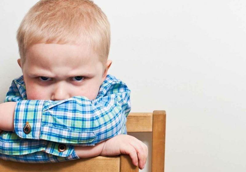 7 обид на родителей, которые дети хранят в себе всю жизнь