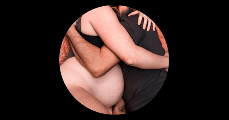 Монологи отцов о партнерских родах